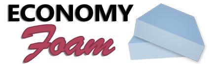 Foam Cushion Upholstery | NYC | Economy Foam Products